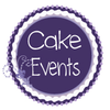 Cake Events Orillia